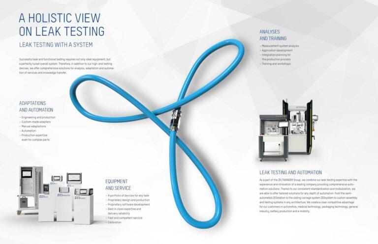 Brochure_DP-general-Holistic-view-on-leak-testing_EN-USA_Seite_2
