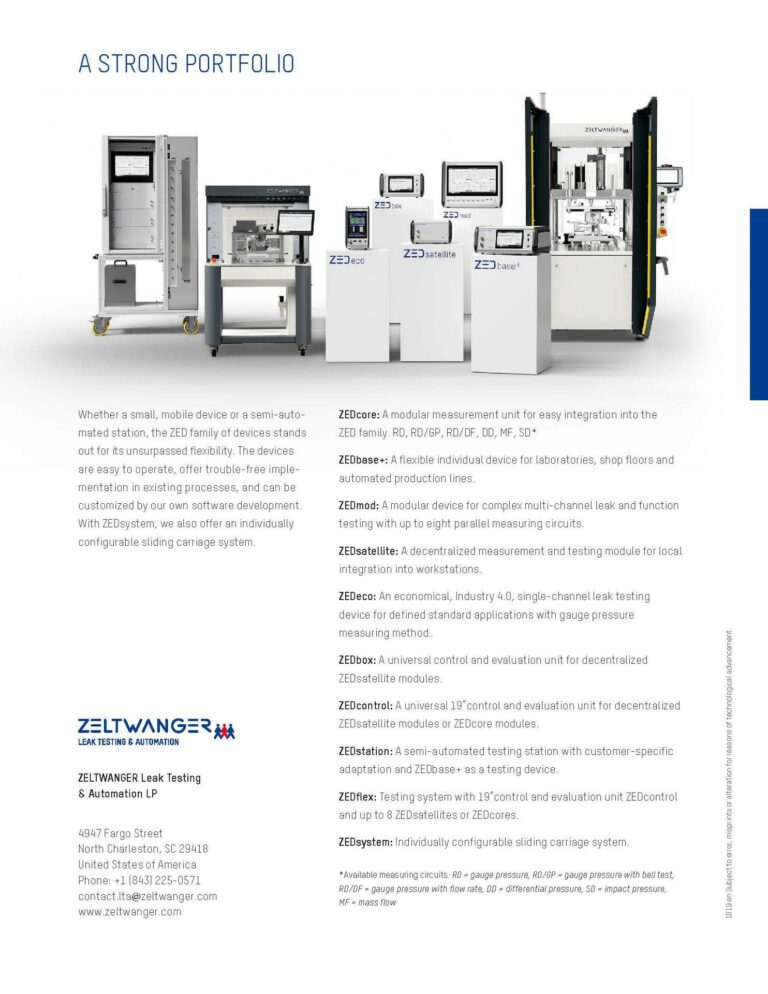 Brochure_DP-general-Holistic-view-on-leak-testing_EN-USA_Seite_3