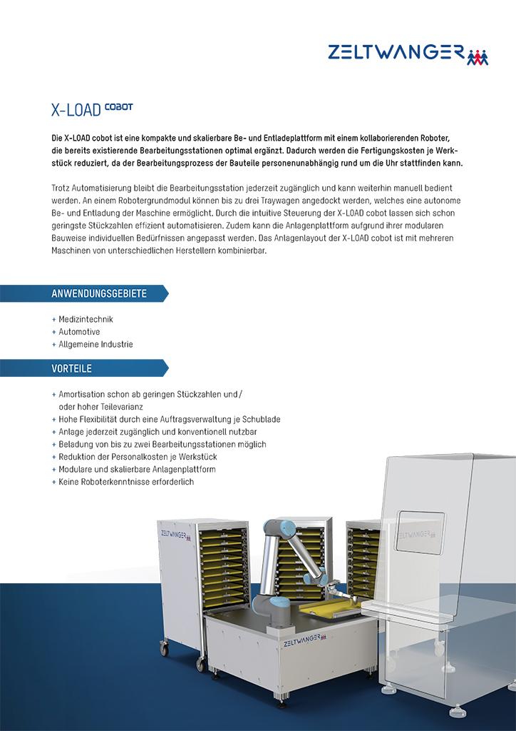 rz_AU_Datenblatt_X-LOAD_cobot_DE_A4_print_11003-1-1