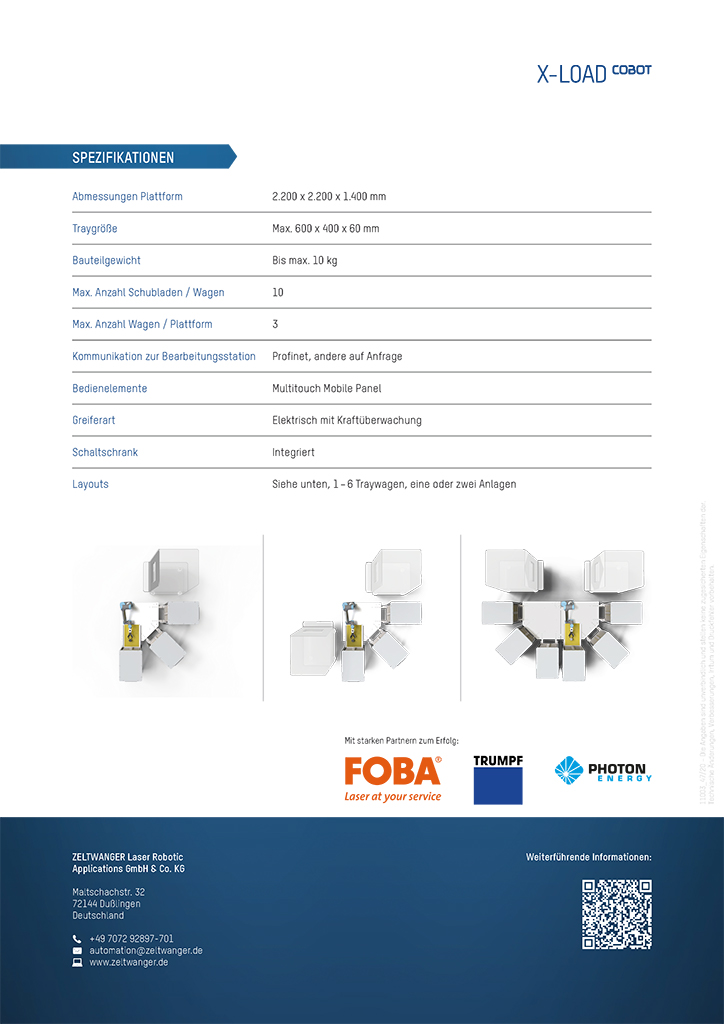 rz_AU_Datenblatt_X-LOAD_cobot_DE_A4_print_11003-2-1
