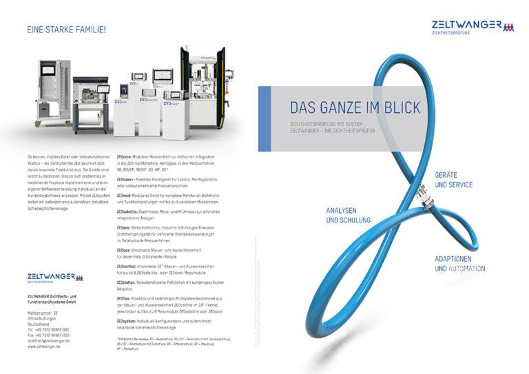rz_DP_Broschuere_Allgemein_DE_11001_4120_print-1-4