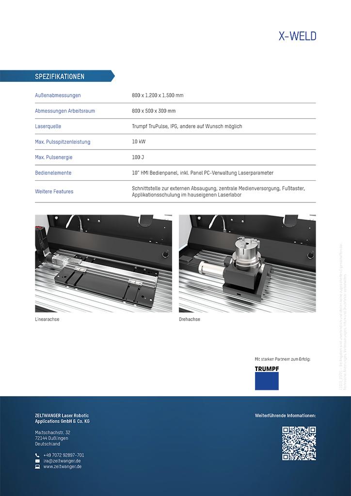 rz_LRA_Datenblatt_X-WELD_A4_DE_print-2-1
